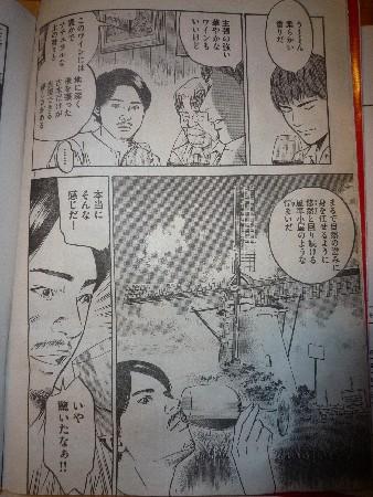 ムーラン・オーラロック・神の雫本編3.jpg