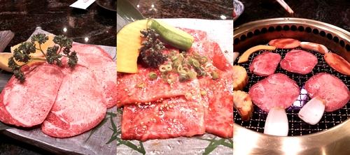 モランボン肉1.jpg