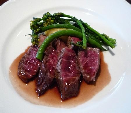 リンさん牛肉.jpg