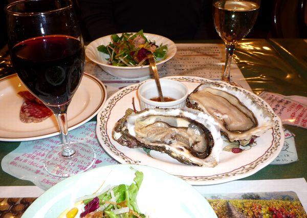 レジーナの牡蠣.jpg