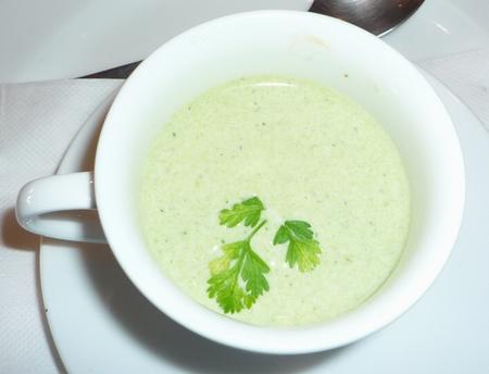 レジーナ節句スープ.jpg