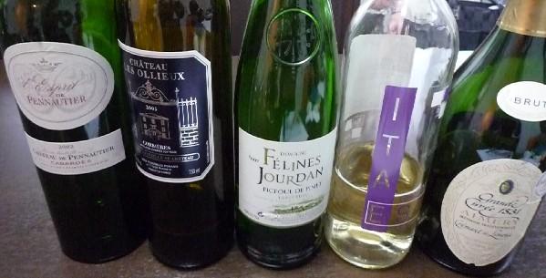 ワイン学校で飲んだワイン.jpg