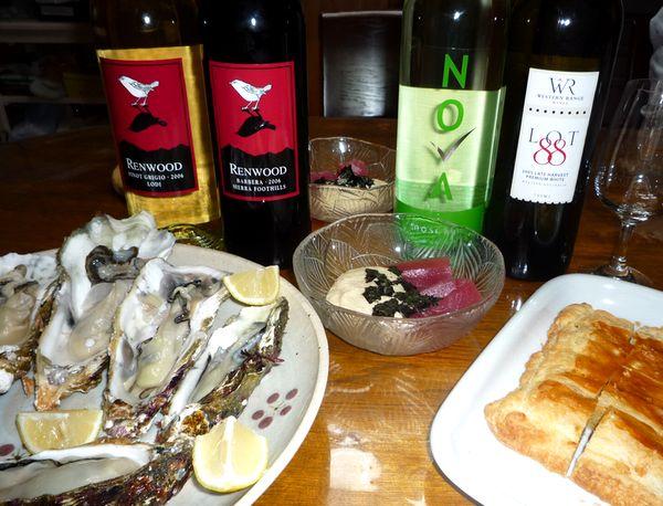 牡蠣と頒布会のワイン.jpg