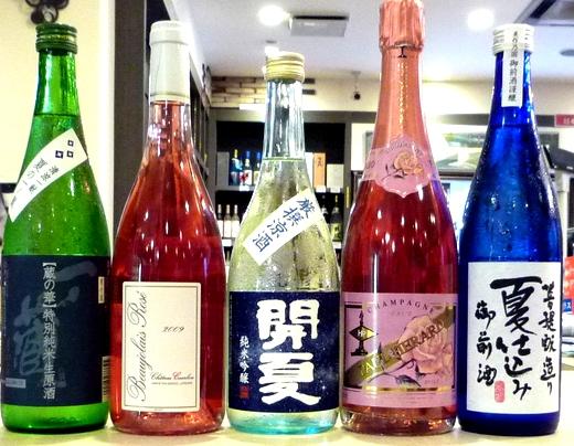 夏のワイン夏の酒.jpg