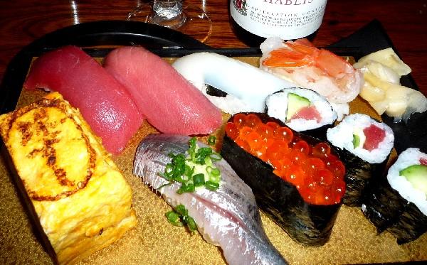 球寿司おすし.jpg