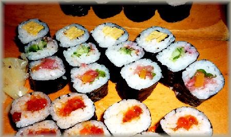 球寿司巻物.jpg