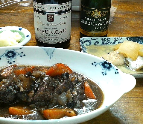 牛スネの赤ワイン煮.jpg