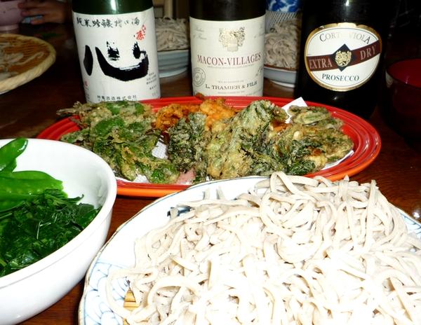 蕎麦とワインと酒.jpg