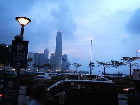 香港の夕焼け.jpg