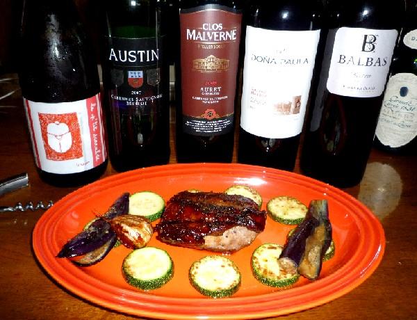 猪肉とワイン.jpg
