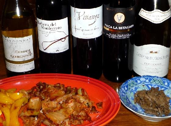 豚キムチと合うワイン.jpg