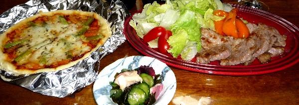 豚焼とピッツァ.jpg