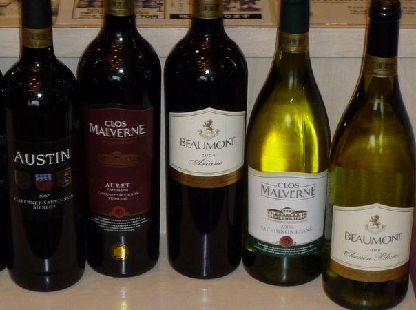 父の日南アフリカワイン.jpg