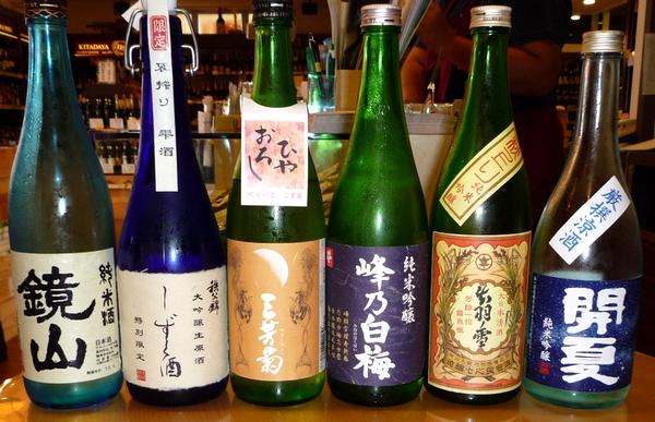 本日の試飲2010.9日本酒.jpg