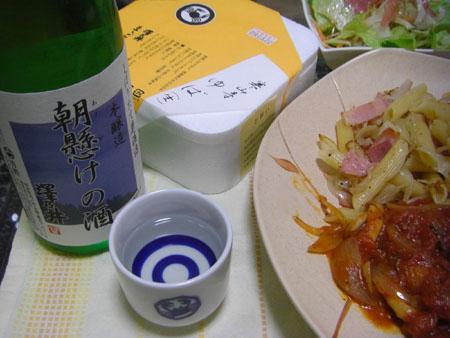澤乃井朝懸けの酒09.jpg