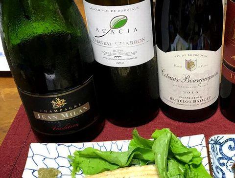 うなぎに合うワイン&シャンパン.jpg