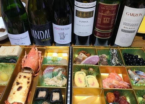 おせちとワイン2019.jpg