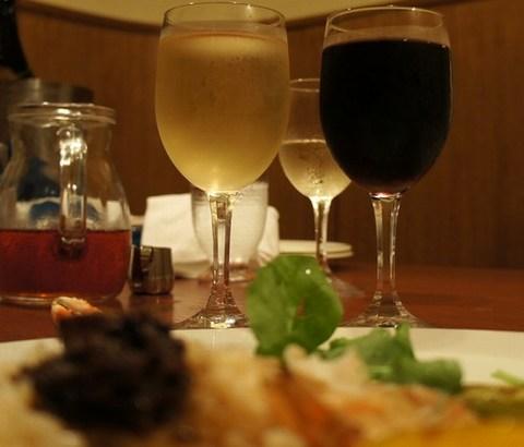 かまどグラスワイン.jpg