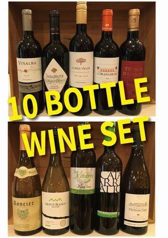 こだわりワインセット2021.2.jpg