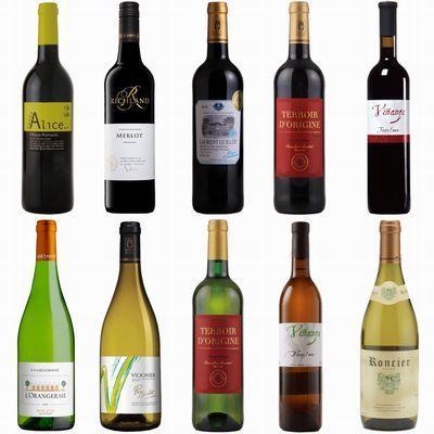 こだわりワインS7月.jpg