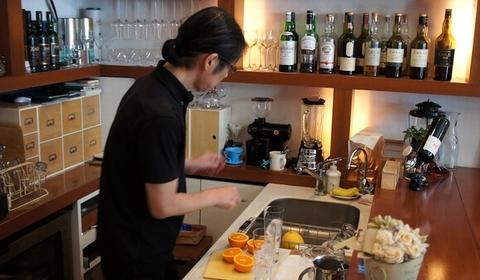 ぶるうオレンジジュース.jpg