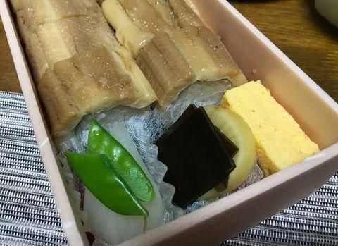 みやさんの穴子寿司.jpg