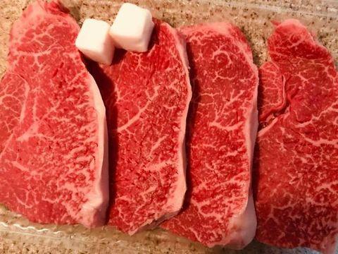 もりやすさんランプ肉2.jpg