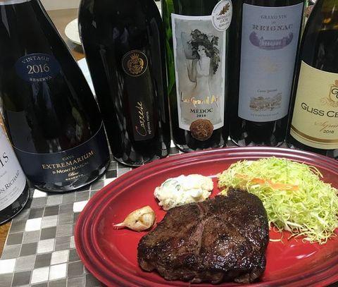 アルゼンチン牛と赤ワイン.jpg