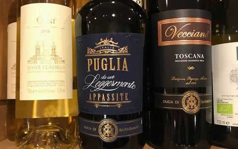 イタリアワイン新着.jpg