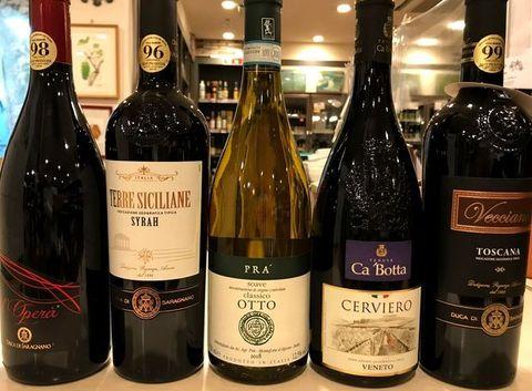 オリンピック・イタリアワインフェアー.jpg