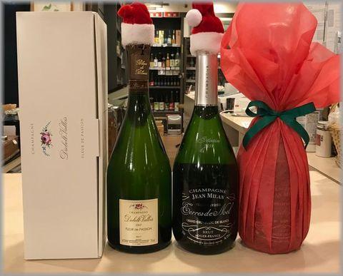 クリスマスにシャンパン決定版.jpg