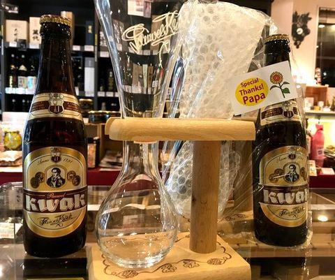 クワックベルギービール.jpg
