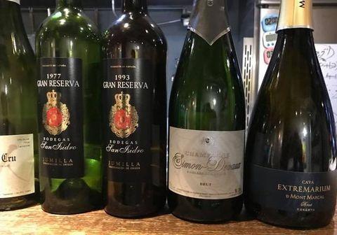 コスタさんワイン会1.jpg