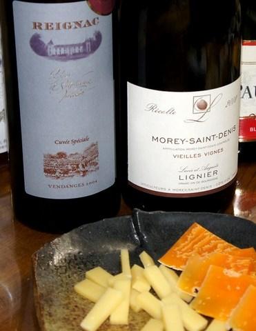 コンテとミモレットに合うワイン.jpg