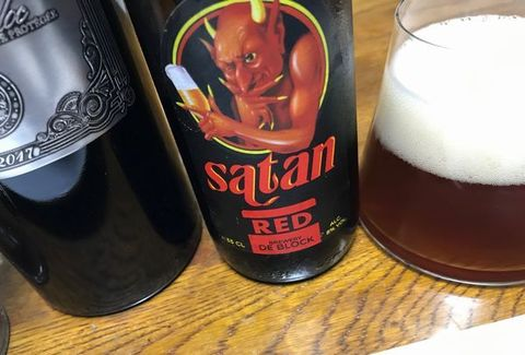 サタンビール.jpg