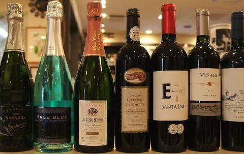 シャンパン広告の品.jpg