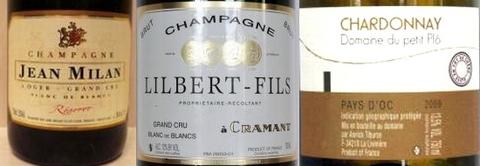 シャンパン飲み比べとグルガゾー.jpg