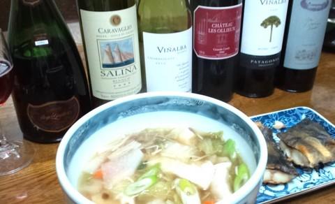 スープ餃子とカバ.jpg