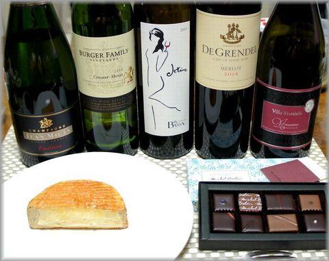 チョコとワインとエポワスと.jpg