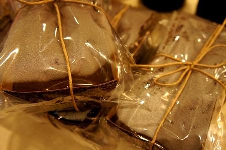 チョコケーキ2011.jpg
