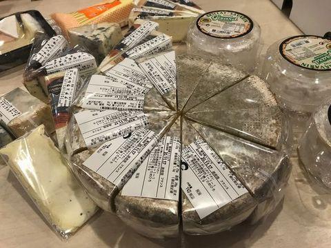 チーズの頒布会2020.10.jpg