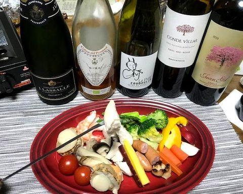 チーズフォンデュと自然派ワイン.jpg