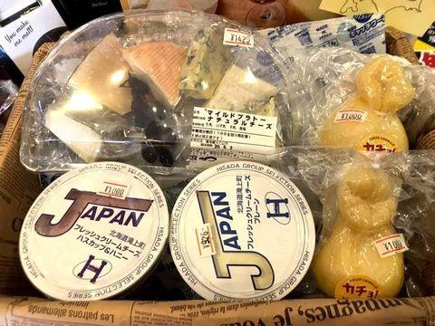 チーズ盛り合わせ入荷.jpg