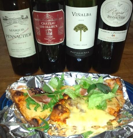 ニコラのピザとワイン.jpg