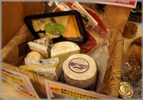 ヌーボに合うチーズ2016.jpg