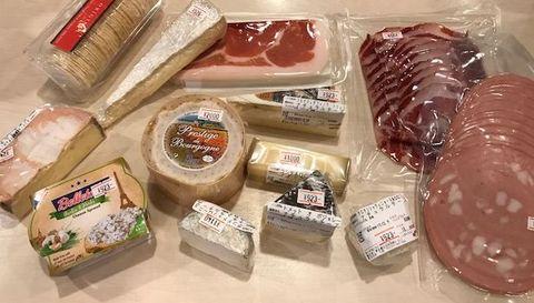 ヌーボに合うチーズ2017.jpg