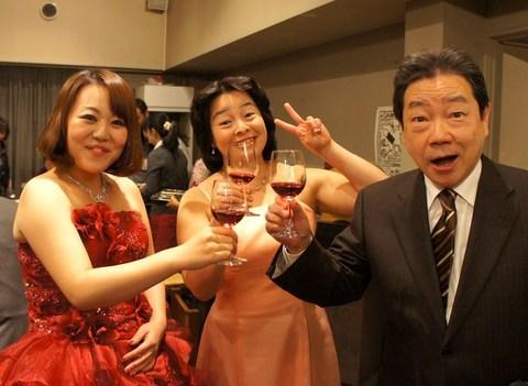 ヌーボパーティー2012.jpg