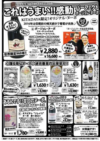 ヌーボ折込裏2015アウトライン.jpg