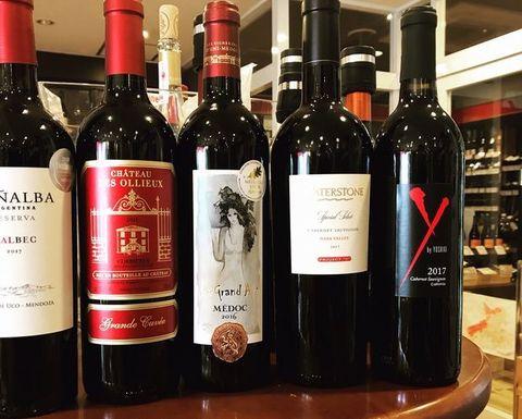 ハンバーグに合うワイン2020.jpg