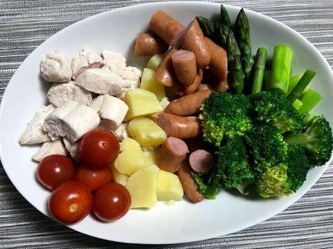 フォンデュの野菜.jpg